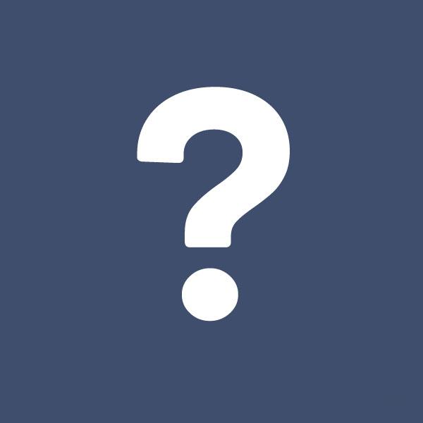Boks 2 - Zadawane pytania